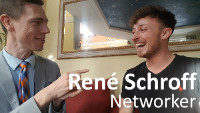 René Schroff